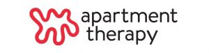Sponsor - Apartment Therapy - blogs like apartment therapy