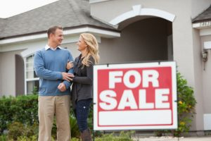 legal and texable aspects while selling property