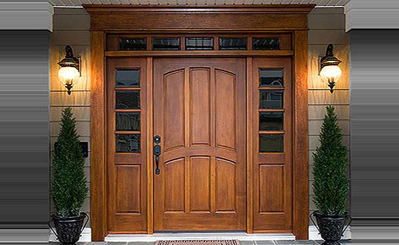 Vastu shastra tips for main door entrance nottage design for Outer doors for homes