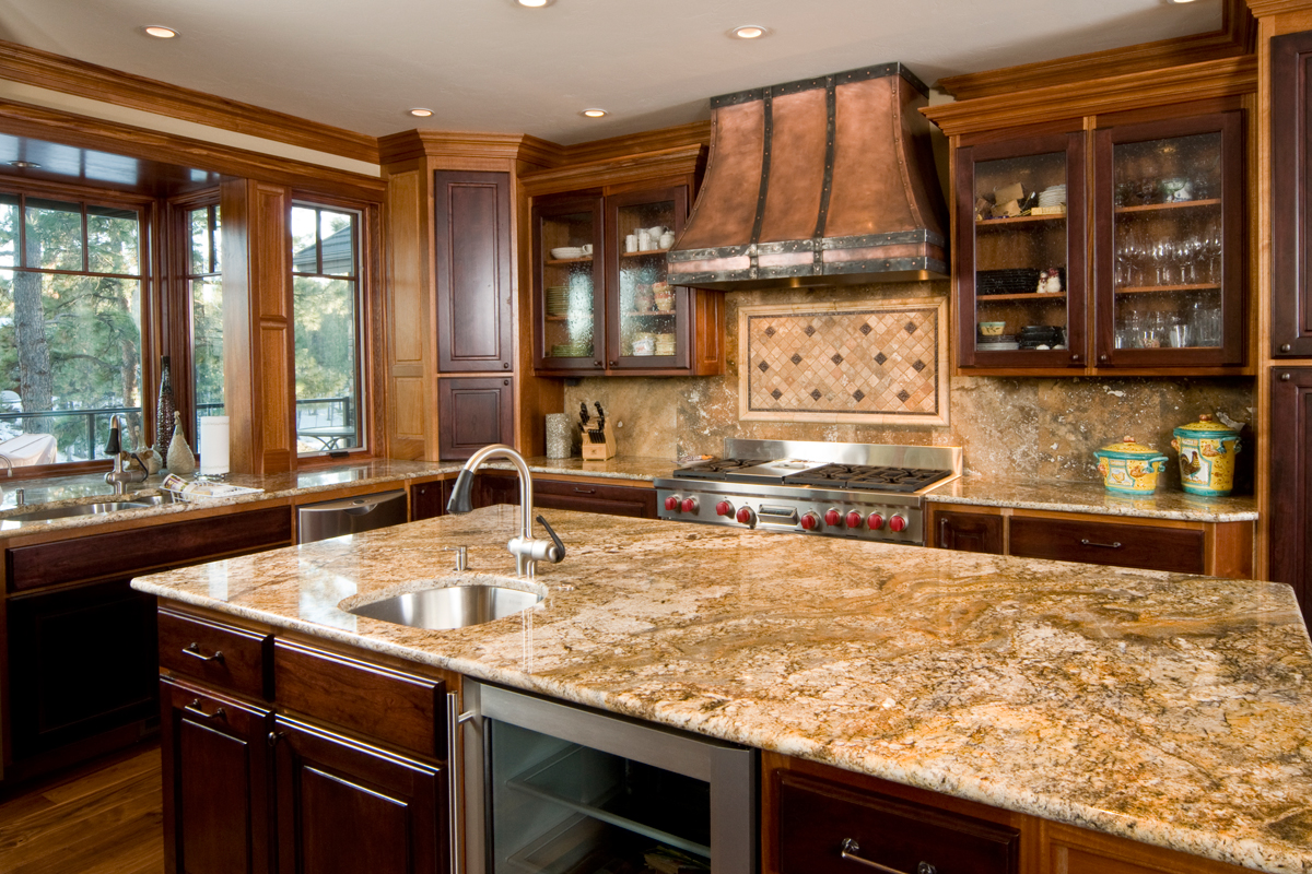 Kitchen Remodeling: Things to Know Before Remodeling Your Kitchen