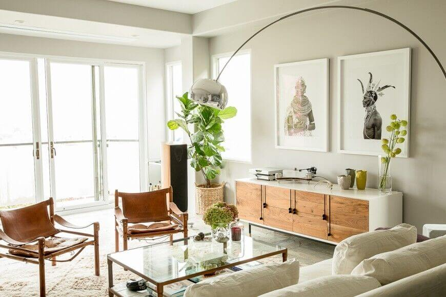 Living Room Decorating Tips: Create a Pretty and Functional Living ...